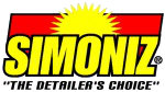 We Use the Best Carwash Cleaning Products - Simoniz