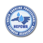north carolina professional car washers association
