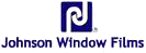 We Use the Best Window Tint in the Business-Johnson Film