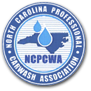 North Carolina Professional Carwash Association