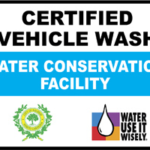 Certified Vehicle Wash