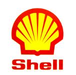 shell-oil