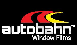 Autobahn-Window-FIlm-logo