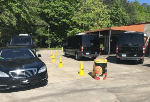 Car Detailing Raleigh