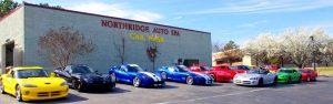 Northridge-Auto-Spa