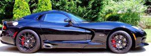 car-wash-raleigh